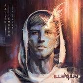 Fallen Embers (Deluxe Version) von ILLENIUM