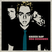 2000 Light Years Away (BBC Live Session) de Green Day