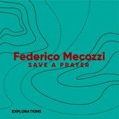 Save a Prayer de Federico Mecozzi