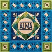 Alma by German Garcia