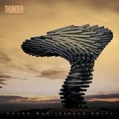 Young Man (Single Edit) von Thunder