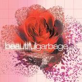 Cherry Lips (Go Baby Go!) [Roger Sanchez tha S-Man's Release Mix] [Radio Edit] (2021 - Remaster) de Garbage
