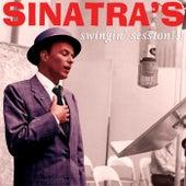 Sinatra's Swingin' Session von Frank Sinatra