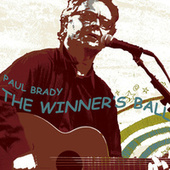The Winner's Ball von Paul Brady