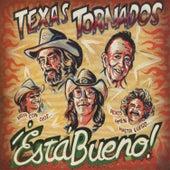 ¡Esta Bueno! by Texas Tornados