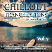 Chillout Trancelations, Vol. 7 von Nale