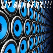 Lit Bangerz!!! de Kph