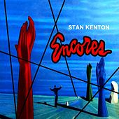 Encores de Stan Kenton