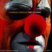 The Clown von Charles Mingus