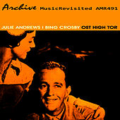 High Tor de Julie Andrews