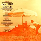 The Sand Castle van Original Soundtrack