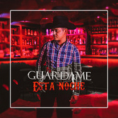 Guardame Esta Noche (Cover) de Juan Ruiz