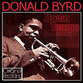 Down Tempo by Donald Byrd