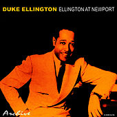 Ellington at Newport de Duke Ellington