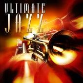 Jazz Ultimate by Bobby Hackett