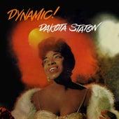 Dynamic! by Dakota Staton