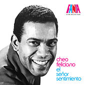 A Man And His Music by Cheo Feliciano