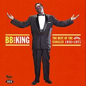 The Best Of The Kent Singles by B.B. King