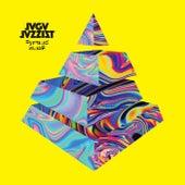 The Shrine (Petter Eldh Remix) by Jaga Jazzist