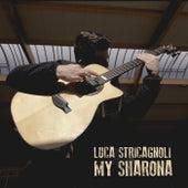 My Sharona von Luca Stricagnoli