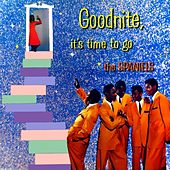 Goodnite, It's Time To Go by The Spaniels