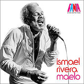 Maelo - A Man and His Music by Various Artists