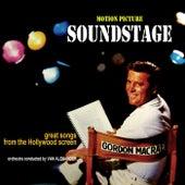 Soundstage by Gordon MacRae
