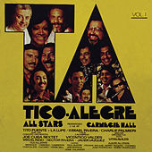 Live At Carnegie Hall by Various Artists