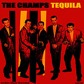 Tequila by The Champs
