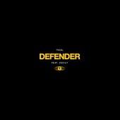 Defender de Tribl