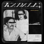 kAdaLe (Akustik Version) von Dardan