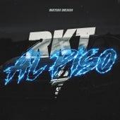 RKT AL PISO 4 (Remix) by Matias Deago