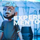 Experimento (Remix) by Matias Deago