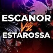 Escanor Vs. Estarossa de Adlo Music