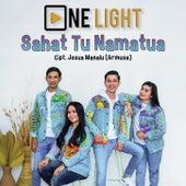 Sahat Tu Namatua de Onelight