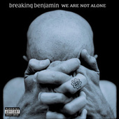 We Are Not Alone von Breaking Benjamin