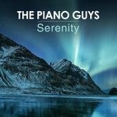 Serenity von The Piano Guys