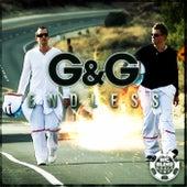 Endless von G&G