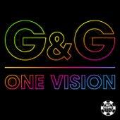 One Vision von G&G
