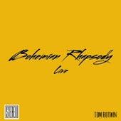 Bohemian Rhapsody (Live) de Tom Butwin