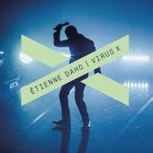 Virus X von Etienne Daho