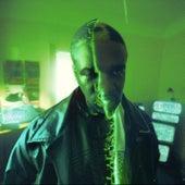 Green Juice by A$AP Ferg