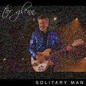 Solitary Man de Tor Glenn