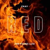 RED de CKay