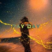 억은없지만이노랜힙합이야 (Prod. Blue caramel) by Payday