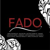 Fado (World Heritage) von Various Artists