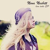Live Take EP by Nina Nesbitt