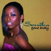 Gone Away de Sonika