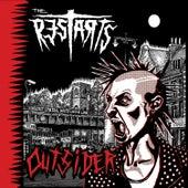 Outsider by Restarts