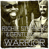 Warrior - Single by Gentleman